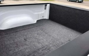 Bed Rug Truck Bed Accessory