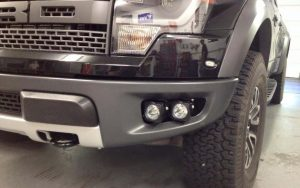Lights for Trucks