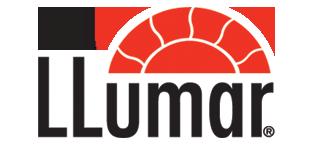 LLumar Automotive Film   Sanford, NC