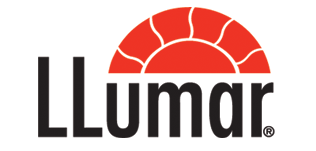 LLumar Automotive Film | Sanford, NC
