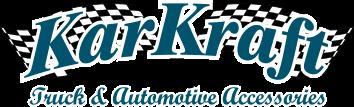 Kar Kraft Automotive | Sanford, NC