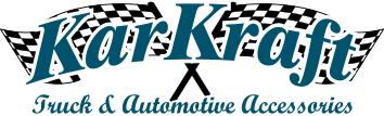Kar Kraft Automotive | Sanford, NC