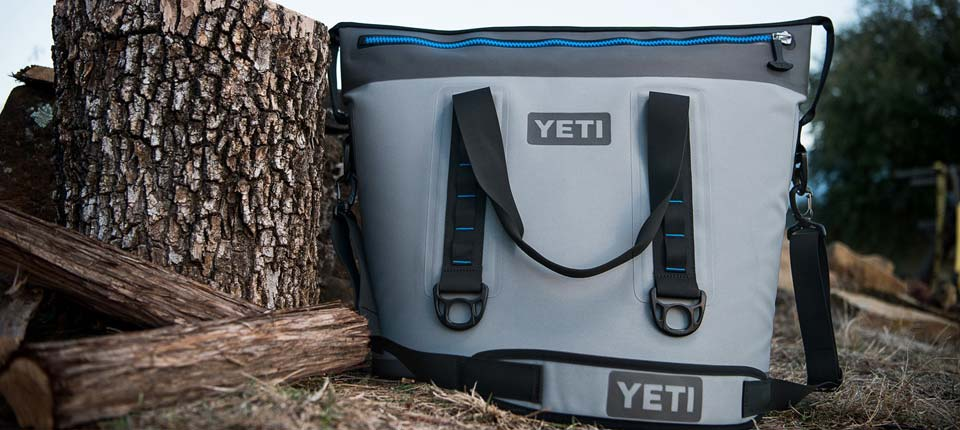 Yeti Coolers | Sanford, NC