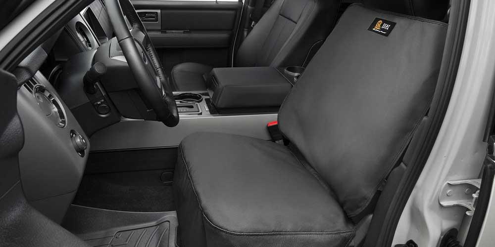 Remarkable Seat Covers Kar Kraft Automotive Gamerscity Chair Design For Home Gamerscityorg