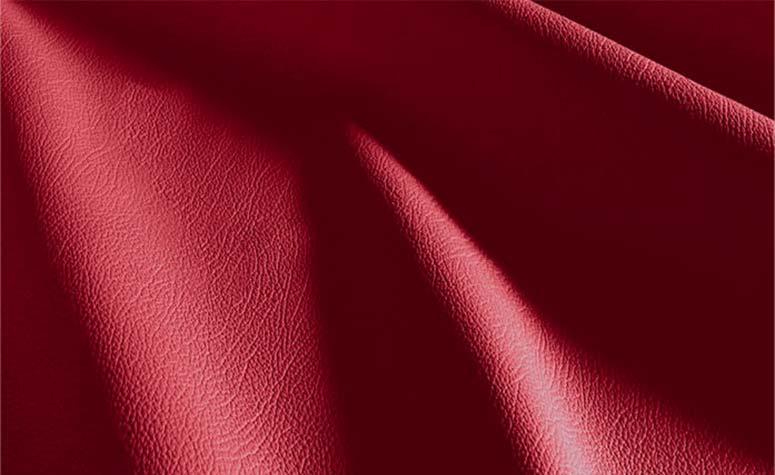Leather Color Texture Options | Kar Kraft Automotive